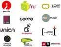 Diseño Grafico - Diseñadores Graficos