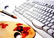 Seo - Posicionamiento Web Profesional En buscadores - Seo Profesional Uruguay