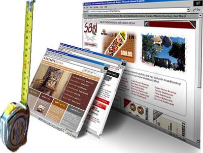Diseño Web A Medida Del Cliente a Gusto Del Cliente