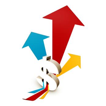 Contratar Seo - Posicionar Sitio Web - Aumentar Visitas