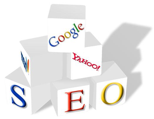 Seo-Posicionamiento Web