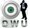 Desarrollo Web Uruguay - Diseño Web Profesional