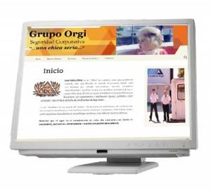 grupo-orgi-portafolio-diseñoweb