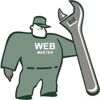 webmaster-uruguay