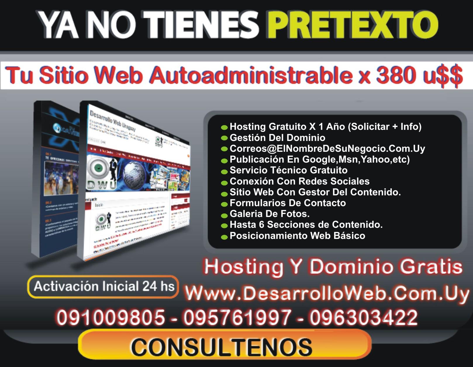diseñoweb