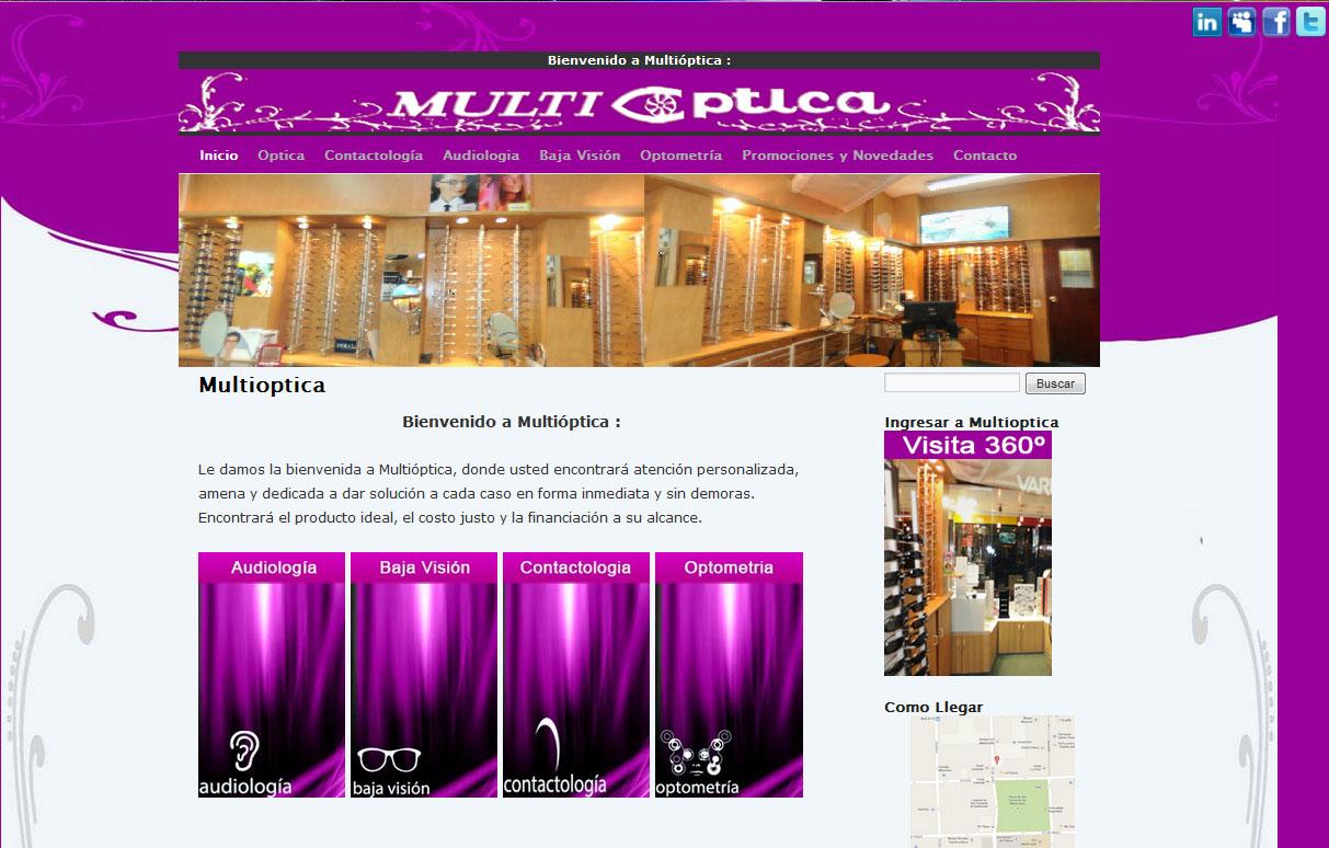 multioptica