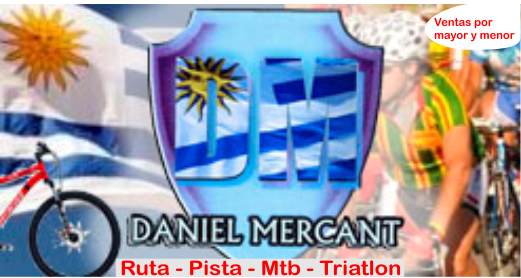 Danielmercan2