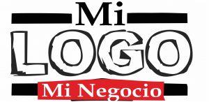 Diseño De Logotipos Empresariales