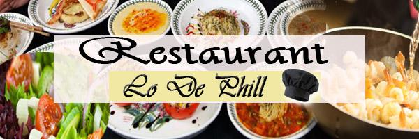 restaurantlodephil
